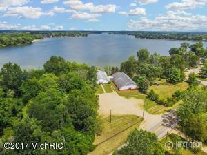 Property for sale at 4525 Long Lake Drive, Portage,  MI 49002