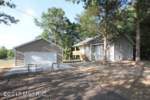 Property for sale at 1769 110th Avenue, Otsego,  MI 49078