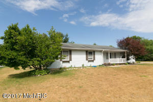 Property for sale at 800 Barton Street, Otsego,  MI 49078
