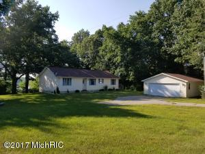46845 CR 380 Bloomingdale, MI 49026