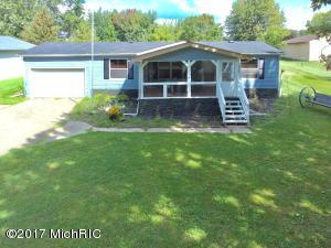 Property for sale at 4241 Lakeview Drive, Allegan,  MI 49010