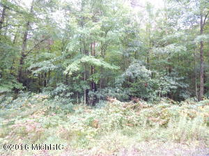 Property for sale at Lot F Ruthie Lane, Fruitport,  MI 49415