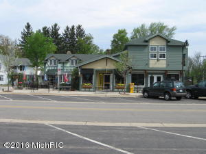 Property for sale at 40 E Center Street, Douglas,  MI 49406
