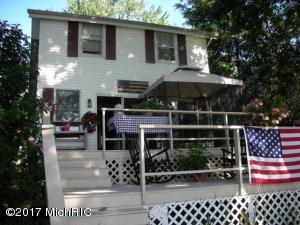 Property for sale at 8337 W Long Lake Drive, Kalamazoo,  MI 49048