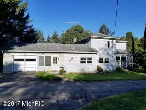 Property for sale at 12738 E G Avenue, Augusta,  MI 49012