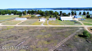 Property for sale at Parcel C Maraleighde Drive, Shelbyville,  MI 49344