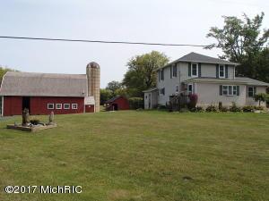 Property for sale at 11758 Sonoma Road, Battle Creek,  MI 49015