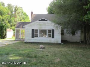 Property for sale at 6764 B Drive, Battle Creek,  MI 49014