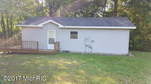 Property for sale at 6524 Woodland Drive, Delton,  MI 49046