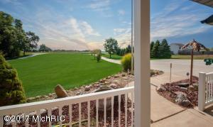 5001 CARMODY ROAD, COLOMA, MI 49038  Photo 4