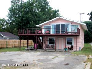 Property for sale at 11881 Marsh Road, Shelbyville,  MI 49344