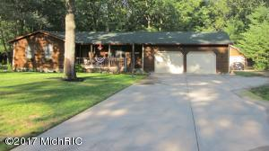 Property for sale at 2140 Northside Drive, Twin Lake,  MI 49457