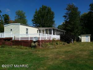Property for sale at 1210 Charlton Drive, Hastings,  MI 49058