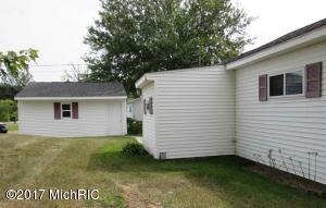 Property for sale at 607 Zale, Coldwater,  MI 49036
