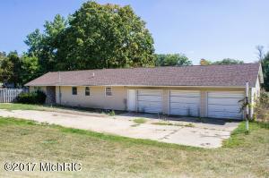 Property for sale at 2817 Panama Drive, Delton,  MI 49046