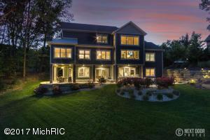 Property for sale at 17960 W Spring Lake Road, Spring Lake,  MI 49456