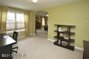 6199 FALABELLA, KALAMAZOO, MI 49009  Photo 19