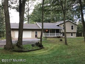 Property for sale at 9717 Automobile Road, Whitehall,  MI 49461