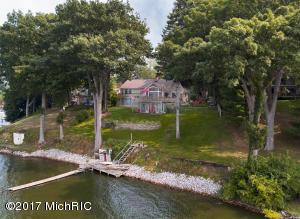 Property for sale at 15765 Vine Avenue, Spring Lake,  MI 49456