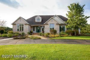 Property for sale at 5300 E B Avenue, Richland,  MI 49083