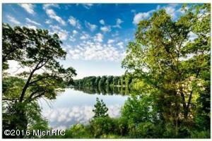 Property for sale at 3000 Thornapple River Drive Unit Parcel 2, Grand Rapids,  MI 49546