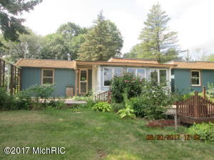 Property for sale at 2047 S Patterson Road, Wayland,  MI 49348