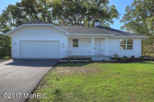 Property for sale at 12903 Park Drive Unit 23, Wayland,  MI 49348