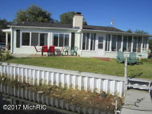 Property for sale at 2321 Cathedral Lane, Battle Creek,  MI 49014