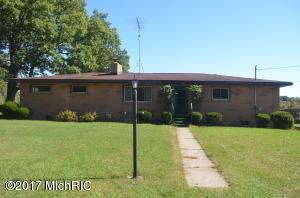 148 Cary Lake Coldwater, MI 49036