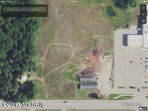 Property for sale at 1633 142nd Avenue, Dorr,  MI 49323