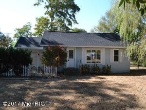 Property for sale at 11407 8th Avenue, Grand Rapids,  MI 49534
