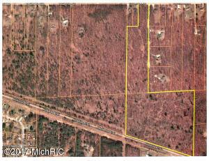 Property for sale at 0 Summit, Fruitport,  MI 49415