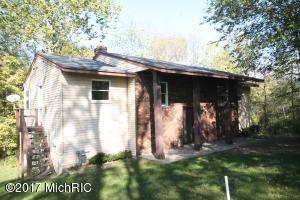 Property for sale at 8693 E Ml Avenue, Kalamazoo,  MI 49048