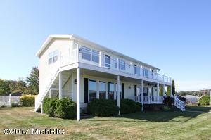 Property for sale at 14399 Frances, Battle Creek,  MI 49017