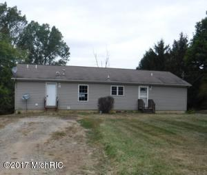 Property for sale at 12953 Jetson Drive, Climax,  MI 49034