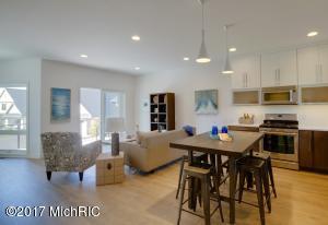 Property for sale at 381 Macatawa Park Park Unit 22, Holland,  MI 49423