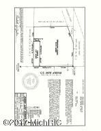 Property for sale at Parcel A 26th Street, Dorr,  MI 49323