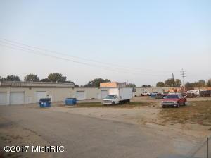 Property for sale at 2025 Factory Street, Kalamazoo,  MI 49001