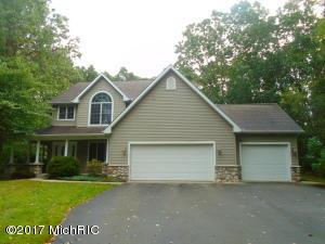 Property for sale at 6026 Sagamore, Kalamazoo,  MI 49004