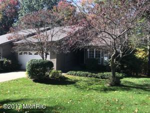 Property for sale at 3685 Arborway Drive, Norton Shores,  MI 49441