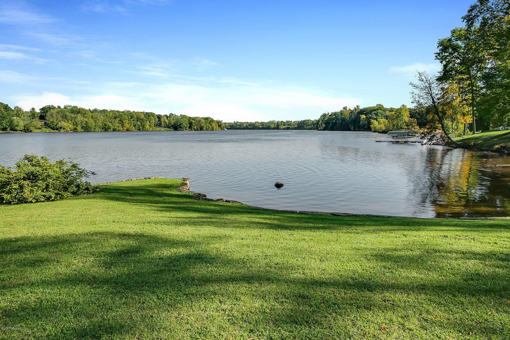 4677 Lake Pines , Berrien Springs, MI 49103 Photo 57