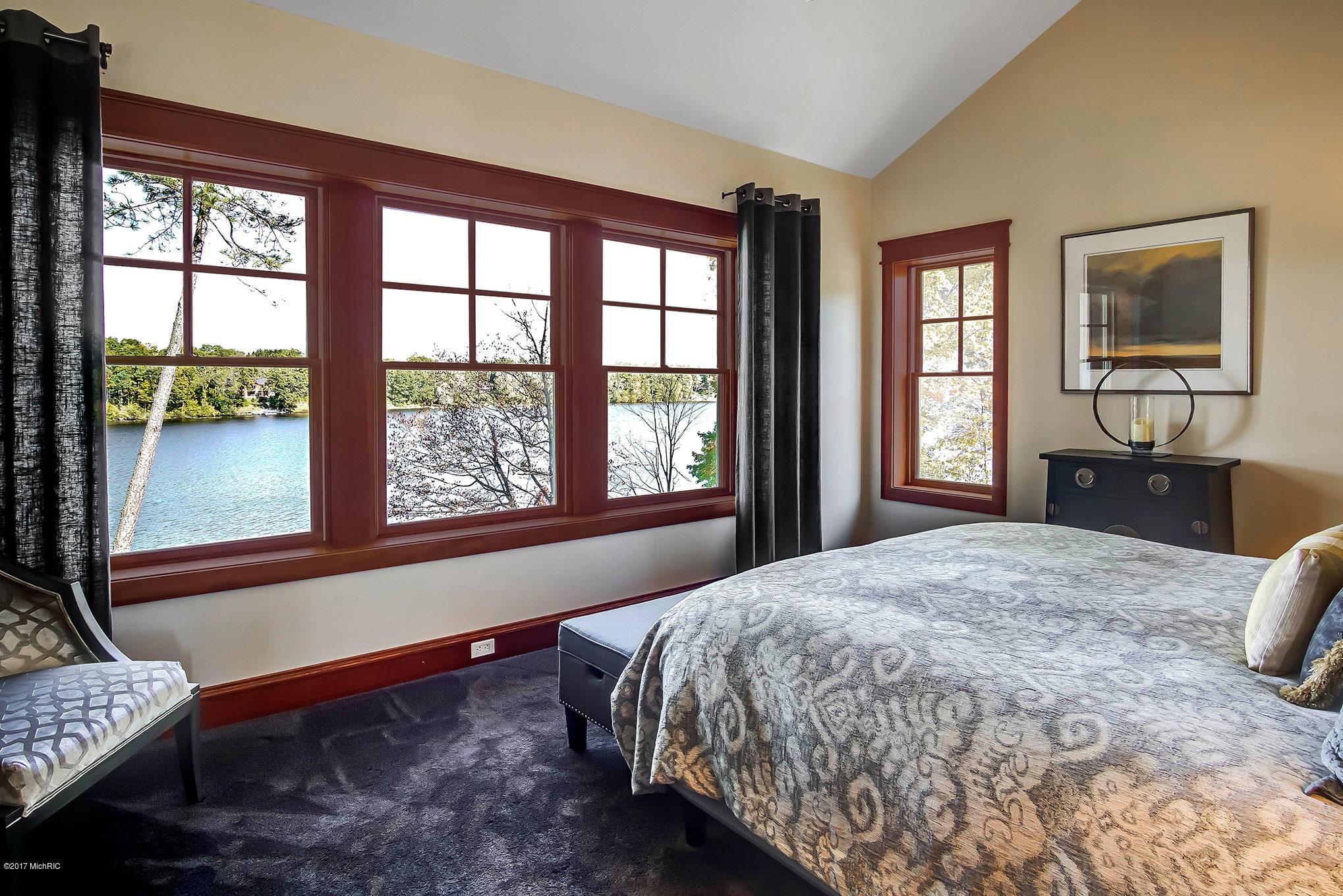 4677 Lake Pines , Berrien Springs, MI 49103 Photo 22
