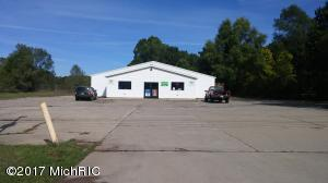 Property for sale at 1275 Lincoln Road, Allegan,  MI 49010