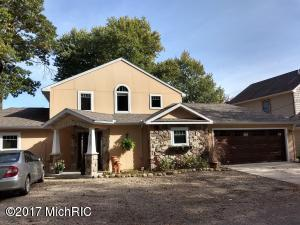 Property for sale at 11157 Pennock Lane, Delton,  MI 49046