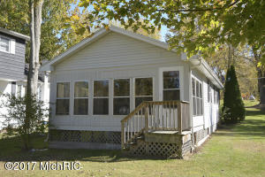 45346 15th Bloomingdale, MI 49026