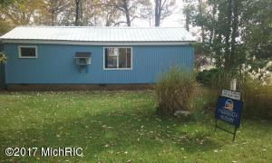 Property for sale at 1153 Charlton Drive, Hastings,  MI 49058
