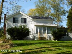 Property for sale at 901 E Augusta Drive, Augusta,  MI 49012