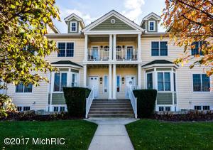 Property for sale at 111 E Mechanic Street, New Buffalo,  MI 49117