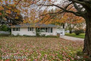 Property for sale at 4664 Dorothy Street, Norton Shores,  MI 49441