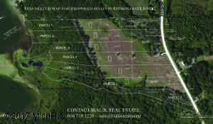 Property for sale at 30th Street, Allegan,  MI 49010
